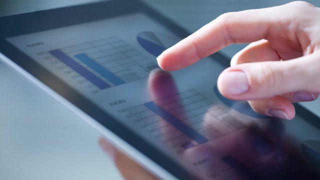 Oprogramowanie dla firm  – Nowe wyzwania potrzebują skutecznych narzędzi