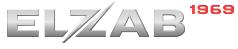 Elzab
