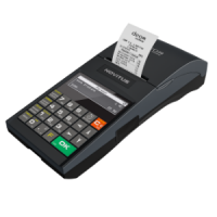 DEON Online drukarka fiskalna