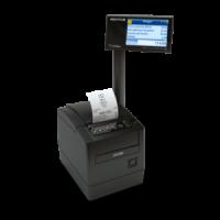 HD Online drukarka fiskalna